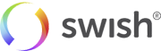 swish-logo